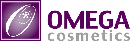 OMEGA cosmetics